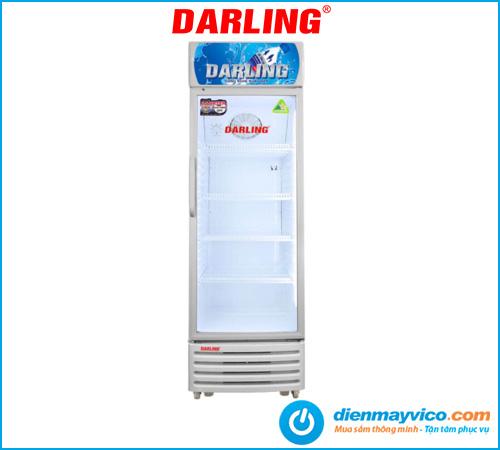 Tủ mát Darling Inverter DL-4000A3