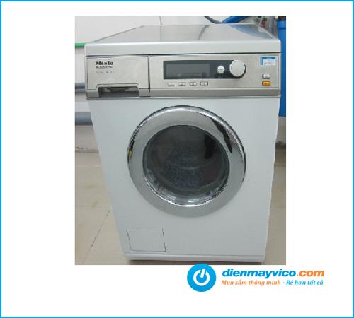 Máy Giặt Miele PW 6055 Vario