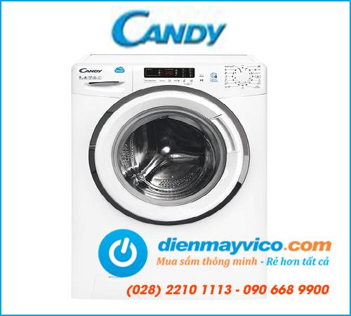Máy giặt Candy HCS 1292D3Q1-S 9Kg