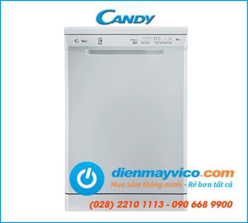 Máy rửa chén Candy CDP 1LS39W