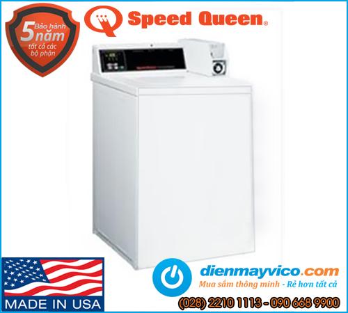 Máy giặt Speed Queen SWNNX2 10.5kg