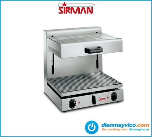 Bếp nướng Sirman Salamander PRO I/I G