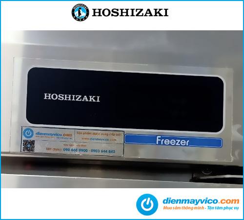 Tủ đông 6 cánh Hoshizaki HF-188MA-S