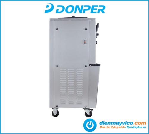 Máy làm kem Donper D635