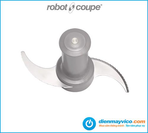 Máy cắt trộn Robot Coupe BLIXER 4 V V