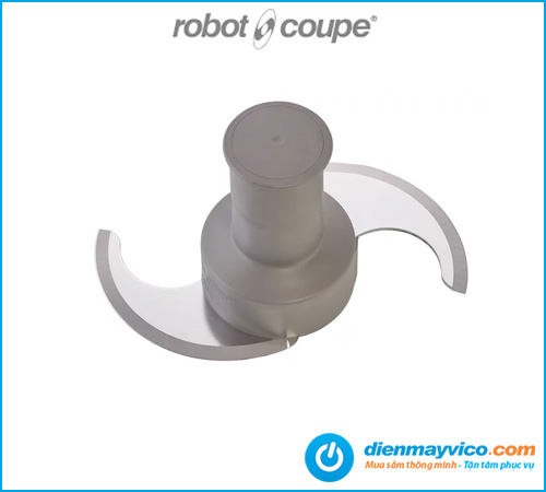 Máy xay nhuyễn để bàn Robot Coupe R5 V V