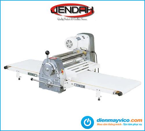 Máy cán bột Jendah DSC-520A