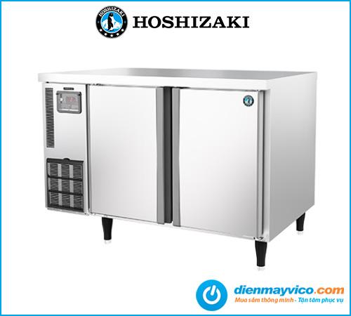 Bàn đông Hoshizaki FTW-120LS4 1m2
