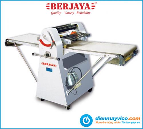 Máy cán bột Berjaya BJY-DS500