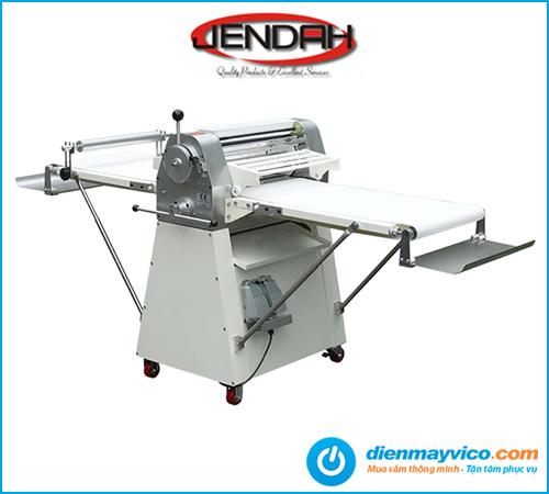 Máy cán bột Jendah RSF-450B