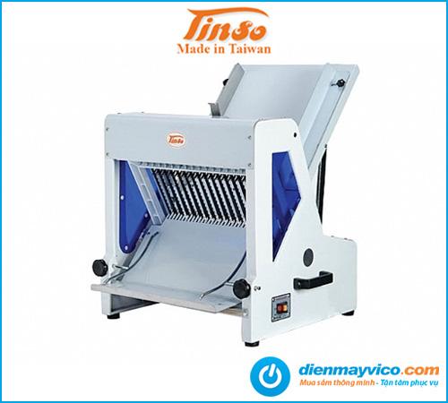 Máy cắt bánh mì Tinso TS-202