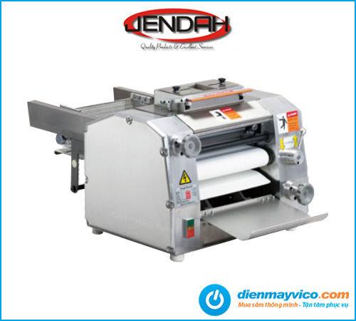 Máy se bột Jendah DMC-300