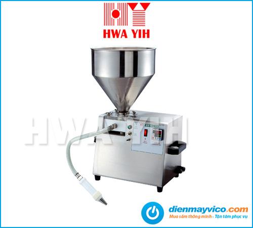 Máy tạo hình bánh Hwa Yih HY-912F