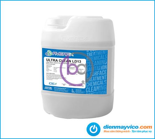 Chất giặt chính Ultra Clean LD13 | Nhập khẩu Malaysia, giá tốt.