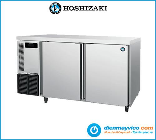 Bàn đông Hoshizaki FTW-126LS4 1m2