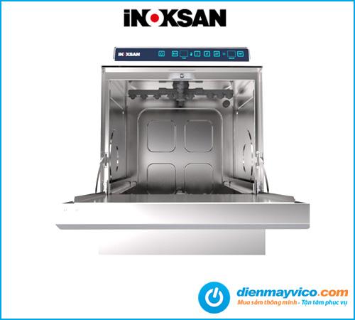 Máy rửa ly Inoksan BYM042T-RA-D