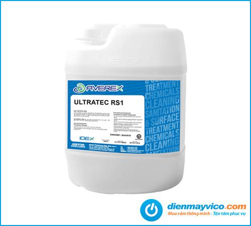 Hóa chất trung hòa Ultratec RS1