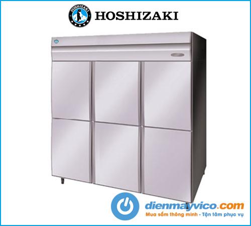 Tủ mát Hoshizaki HR-188MA-S Công nghệ Nhật | Chính hãng, giá tốt.