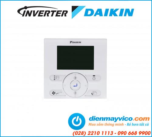 Máy lạnh Daikin 3 Hp Inverter FVQ71CVEB R410