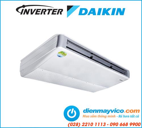 Máy lạnh Daikin 2.5 Hp Inverter FHQ60DAVMA - R410A