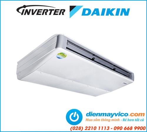 Máy lạnh áp trần Daikin Inverter FHQ50DAVMA  2.0 Hp