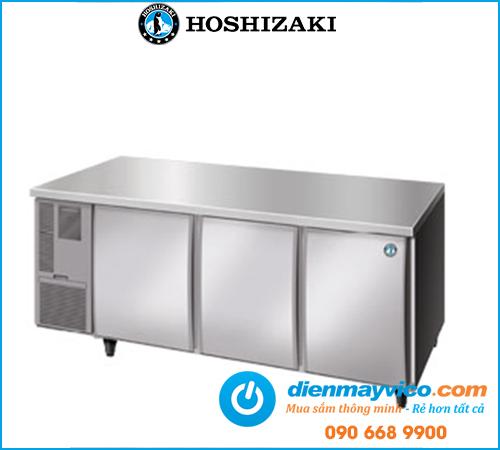 Tủ mát bàn Hoshizaki RTW-180LS4 (1m8)