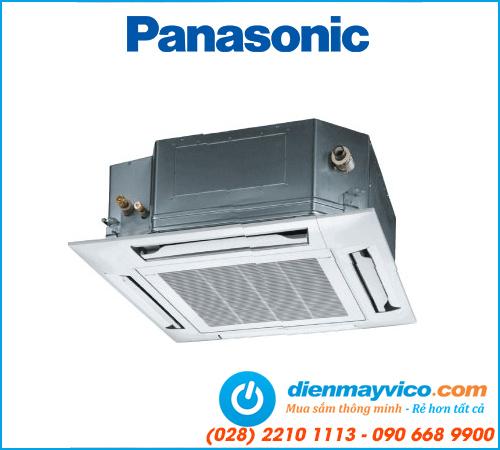 Máy Lạnh Panasonic 2.0hp PC18DB4H - R22