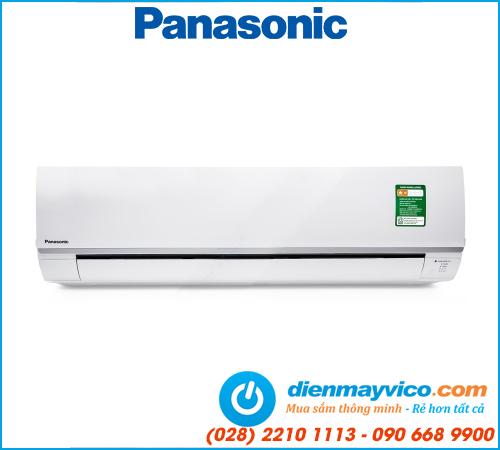 Máy lạnh Panasonic N09SKH-8 1Hp-R32
