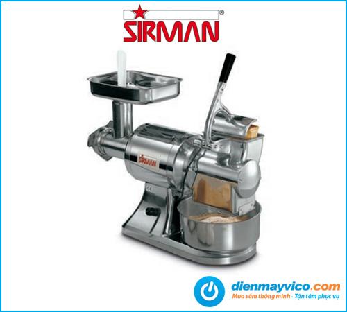 Máy xay thịt Sirman TCG 22E