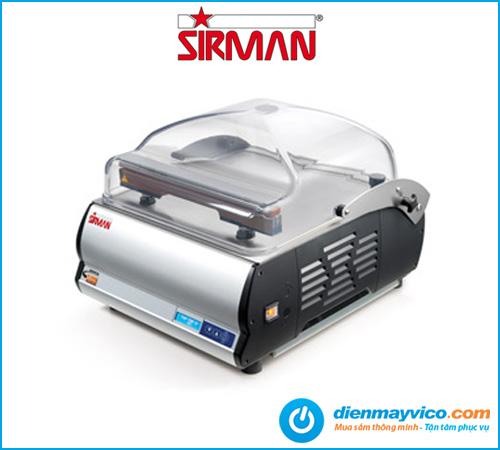 Máy hút chân không Sirman W8 30 Easy DX