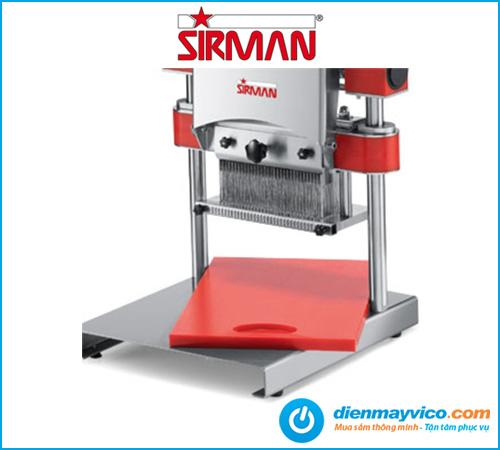 Máy làm mềm thịt Sirman T-Rex