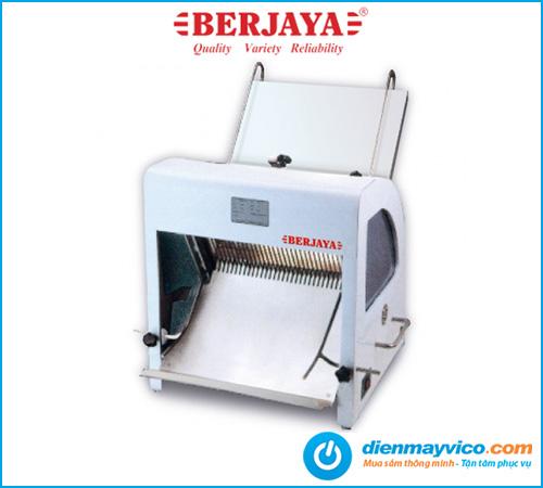 Máy cắt bánh mì Berjaya BJY-BS31