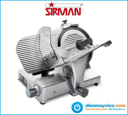 Máy cắt thịt Sirman Palladio 300