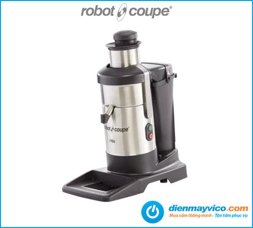 Máy ép trái cây Robot Coupe J 100