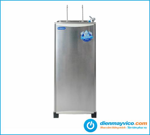 Máy lọc nước nóng lạnh DONGA DAD-5001
