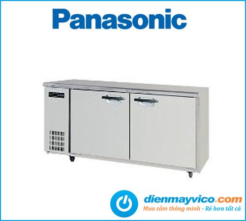 Bàn mát 2 cánh Panasonic SUR-1261FC(E)