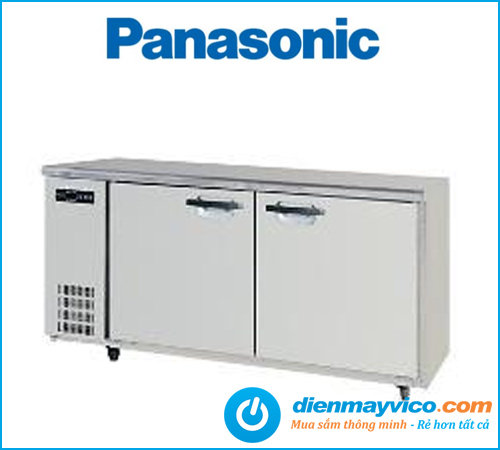 Bàn mát 2 cánh Panasonic SUR-1561FC(E)
