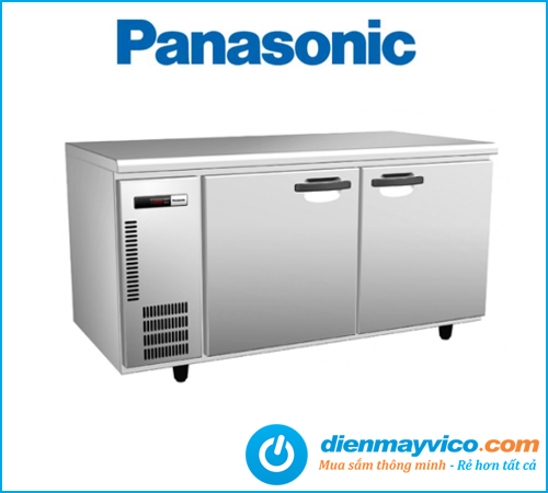 Bàn mát 2 cánh Panasonic SUR-1571FC(E)
