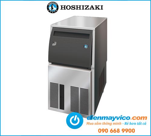 Máy làm đá viên Hoshizaki IM-30CA (28kg/ngày)