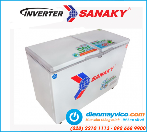 Tủ mát công nghiệp Berjaya BS3FDUC/Z/GN