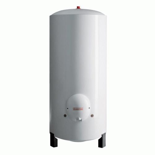 Máy Nước Nóng Ariston TI 500L