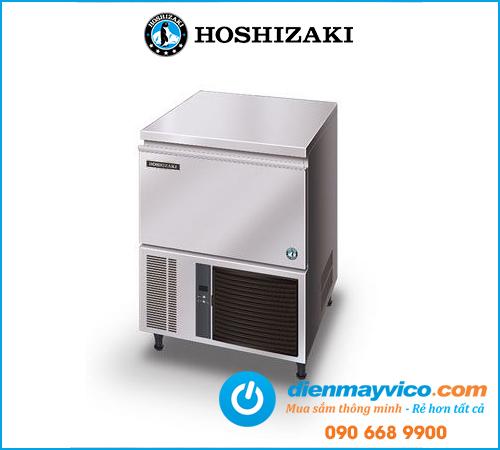Máy làm đá viên Hoshizaki IM-220AA 200kg/ngày