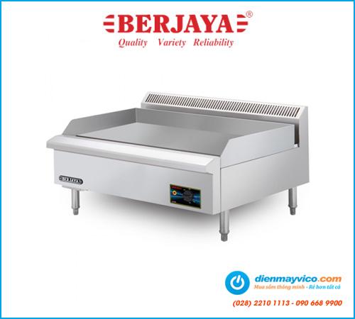 Bếp chiên phẳng Berjaya EG5250-17 (dùng điện)