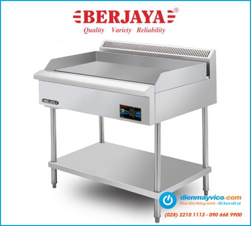 Bếp chiên phẳng Berjaya EG5250FS-17 (dùng điện)