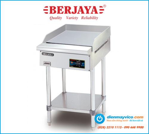Bếp chiên phẳng Berjaya EG3000FS (dùng điện)
