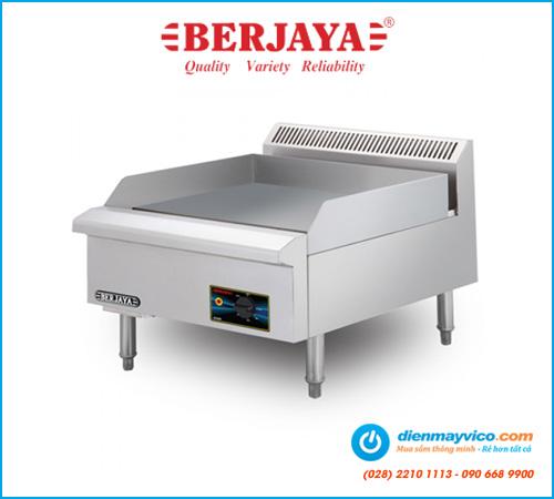 Bếp chiên phẳng Berjaya EG3500-17 (dùng điện)