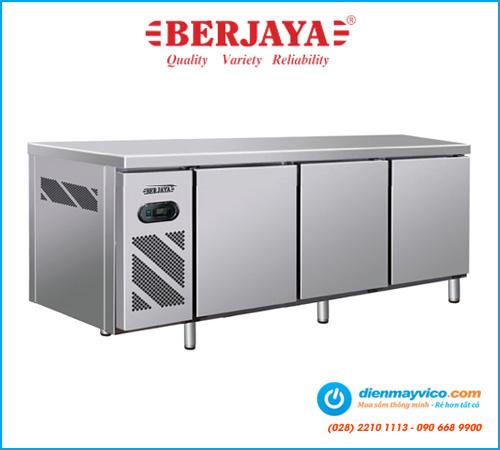 Bàn mát 3 cánh Berjaya BS3DC7/Z (2m1)