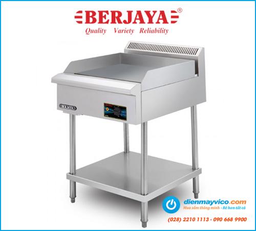 Bếp chiên phẳng Berjaya EG3500FS-17 (dùng điện)