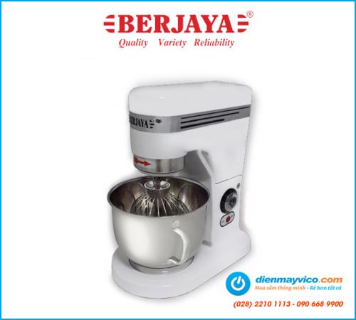 Máy trộn bột Berjaya BJY-BM5 5.5 Lít