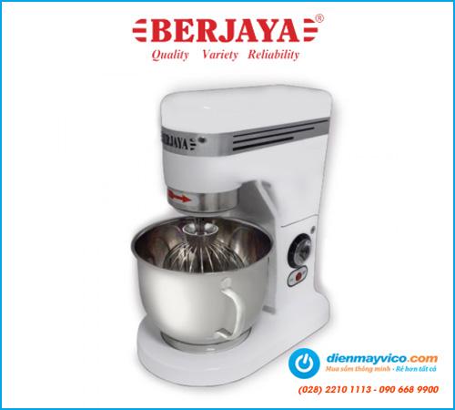 Máy trộn bột Berjaya BJY-BM7 7.5 Lít